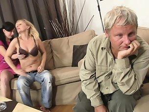 Best Girlfriend Porn Videos