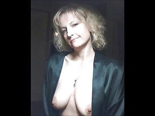 Best T-Shirt Porn Videos
