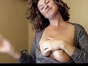 Best Natural Tits Porn Videos