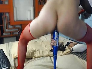 Best Cute Porn Videos
