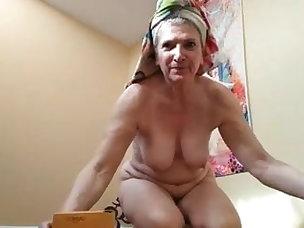 Best Yoga Porn Videos