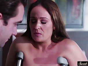 Best Stepmom Porn Videos