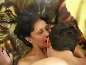 Best Mom and Boy Porn Videos
