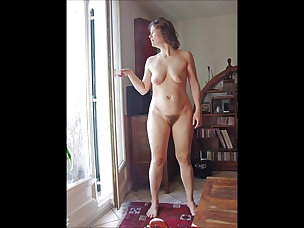 Best Flashing Porn Videos