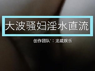 Best Bisexual Porn Videos