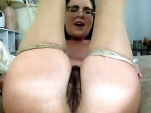 Best Gape Porn Videos
