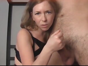 Best Big Dick Porn Videos