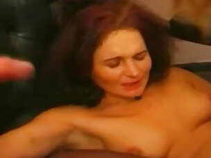 Best Bitch Porn Videos