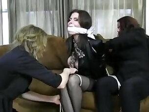 Best Lezdom Porn Videos