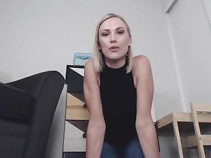 Best Roleplay Porn Videos