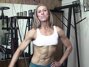 Best Gym Porn Videos