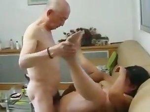Best Double Penetration Porn Videos