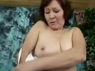 Best Mature Porn Videos