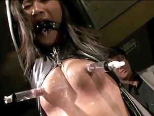 Best Pegging Porn Videos