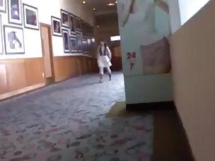 Best College Porn Videos