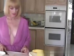 Best Blonde Porn Videos