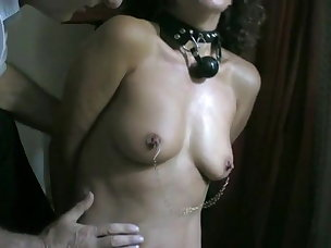 Best Bondage Porn Videos