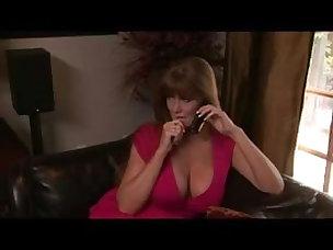 Best Old Porn Videos