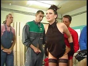 Best Ladies Porn Videos