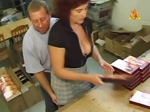 Best Domination Porn Videos