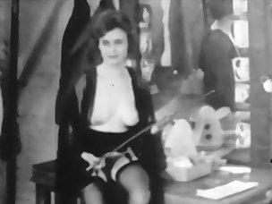 Best Whip Porn Videos