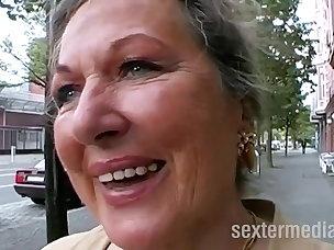 Best Big Ass Porn Videos