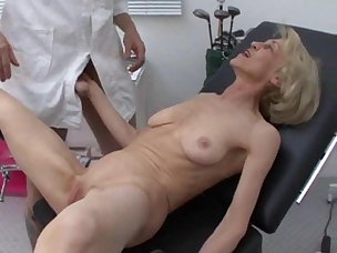Best Facial Porn Videos