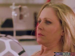 Best Glamour Porn Videos